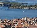 Veľká záhada v chorvátskom letovisku: Maria skončila na morskom dne, TAKTO sa to asi stalo