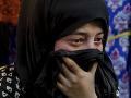 Ľudia išli na pohreb, porušili zákaz vychádzania: Policajný zásah a streľba v Kašmíre