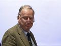 Nemeckému politikovi ukradli šaty na kúpalisku: Hovorí o politických motívoch
