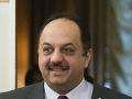 Katarský minister obrany: Nezapojíme sa do žiadnej vojenskej akcie proti Iránu
