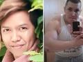 Smrť Filipínca Henryho: Kauza
