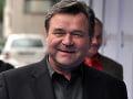 Smutné priznanie obľúbeného českého herca: Bojujem s vážnou chorobou