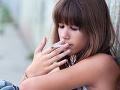 Na Slovensku si cigarety kúpia aj deti: Inšpektori v akcii, argumenty predávajúcich vás šokujú