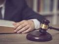 Kauza zmenky znova pred súdom, vypovedať by mali znalci