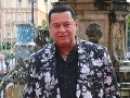 Peter Justin Topoľský