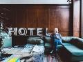 Český hotel odmietal ubytovávať Rusov: Museli najprv podpísať nesúhlas s anexiou Krymu