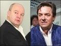 Kauza Rusko a Kočner: Súd o ich stíhaní bude rozhodovať v sobotu