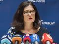 Lubyová pripravila novú reformu školstva: Podľa SaS je pre budúce vlády