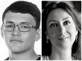 Europoslanci vo výbore riešili vyšetrovanie vrážd novinárov na Malte a na Slovensku