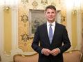 Zákaz hazardu musí podľa bratislavského primátora zostať v platnosti
