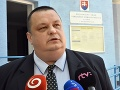 Slováci, POZOR na nebezpečnú kozmetiku: Hygienici varujú pred voňavkami a krémom na FOTO