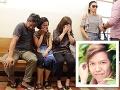 Dojímavá spoveď rodiny mŕtveho Filipínca Henryho: Chceme vidieť vrahovi do tváre