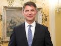 Krajský súd v Bratislave rozhodol: Zákaz hazardu v hlavnom meste sa ruší