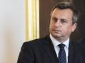 Danko v srbskom parlamente: EÚ je dobrý projekt, hoci má svoje chyby