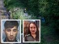 Iračan sa mal priznať k vražde tínedžerky (†14): Toto je dôvod ohavnosti, ktorá otriasla Nemeckom