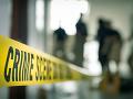 Umučili a zabili 8-ročného chlapčeka: Rozsudok pre krkavčiu matku a jej partnera