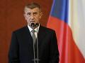 Sociálni demokrati schválili vládu s ANO: Babiš však stále nemusí dostať dôveru
