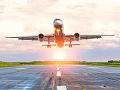 Koniec dovolenky ako zo zlého sna: Slováci sa nevedia dostať domov z Grécka, uviazli na letisku