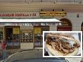 Útok kebabov: Obľúbenou pouličnou pochúťkou sa otrávilo 57 ľudí! Záhadná príčina, šíri sa strach