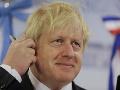 Johnson opäť vyzval na konanie parlamentných volieb: S rozhodnutím najvyššieho súdu nesúhlasí