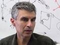 Kanadský vedec varuje: VIDEO Táto vec sa vymyká kontrole, dôsledky budú nesmierne
