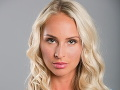 Šokujúce odhalenie o sexi markizáčke: Fyzické útoky na priateľa... Blondínka prehovorila!