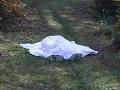 Hrozivý nález v Bratislave: Dunaj vyplavil telo neznámeho muža, polícia začala trestné stíhanie