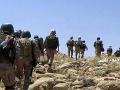 Začala sa Ruskom podporovaná ofenzíva v Sýrii: Rozhodnutie Američanov, ktoré poteší Asada