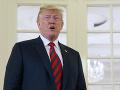 Trump o správe inšpekcie ohľadne konania exšéfa FBI: Je to úplná katastrofa