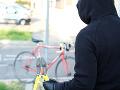 Ďalšia hanba pre krajinu: Slováka stíhajú v Rakúsku pre krádeže bicyklov