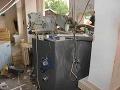 Polícia objasnila minuloročný výbuch bankomatu pri Zvolene, vinníci sú z Moldavska