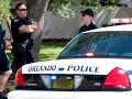 Hliadka zastavila šoféra (70): FOTO Pri pohľade na sedadlo spolujazdca policajtov zamrazilo