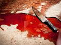 V Thajsku zabili britského milionára (†64) a jehu ženu (†61): Ohavná smrť rukou najatých vrahov