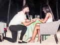 Oliver (29) stretol ženu svojich snov, požiadal ju o ruku: Potom sa dozvedel tú najhoršiu správu