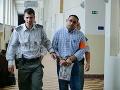V prípade Inda obžalovaného z vraždy môže padnúť verdikt začiatkom októbra