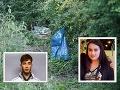 Verdikt v beštiálnom prípade, ktorý pobúril Nemecko: Ali znásilnil a zavraždil dievča (†14), najtvrdší trest