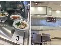 Parlamentný bufet sa zmenil na nóbl reštauráciu: FOTO Cenová politika v ňom vás dostane do kolien!