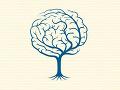 Nepodľahnite alzheimeru: Jedinečná kniha,