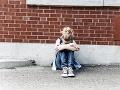 Školáčka (9) napísala mame list: Prečítala si ho a zostala zdrvená, nič netušila