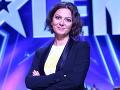 Lujza Garajová Schrameková je šťastná: Je to česť byť v ČSMT