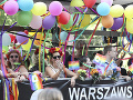 Odmietol vytlačiť plagáty pre LGBT komunitu: Takto rozhodol súd