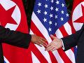 Severná Kórea ostro skritizovala Mikea Pompea: Vyhliadky na obnovu rozhovorov s USA slabnú