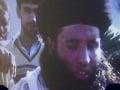 Vodca Talibanu Mullah Fazlullah.