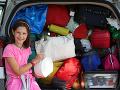 Vlastné konzervy a tisíce kilometrov za volantom: Ako sa zmenilo dovolenkovanie Slovákov?