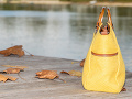 Ukradli jej kabelku: Majiteľke vznikla škoda za viac ako 3700 eur