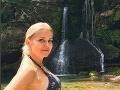 Zuzana Vačková (49) parádne schudla: Pozrite sa, ako teraz vyzerá!