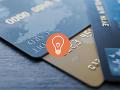 Kvíz o platobných kartách