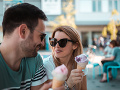 Veľká kontrola hygienikov u zmrzlinárov: Toto vás nepoteší, špina a nepovolené farbivá