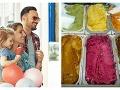 Najobľúbenejšia pochúťka leta pod dozorom inšpekcie: NÁVOD, ako spoznáte kvalitnú zmrzlinu