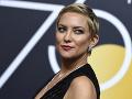 Obľúbená herečka dovolenkuje v Grécku: Na bikiny si už netrúfla - A TOTO je dôvod!